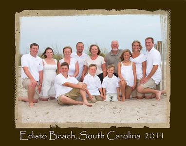 Eifert Family