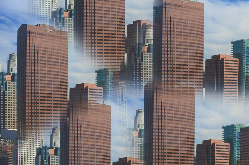jan 27 - downtown los angeles.jpg