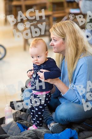 Bach to Baby 2018_HelenCooper_Raynes Park-2018-04-12-10.jpg