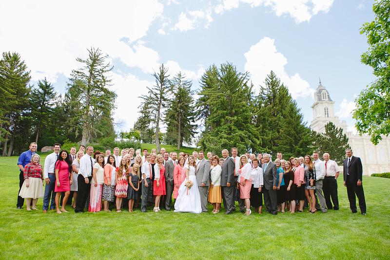 W-Wedding-23.jpg