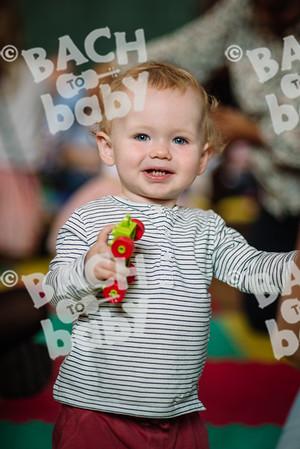 © Bach to Baby 2018_Alejandro Tamagno_Chiswick_2018-08-11 005.jpg