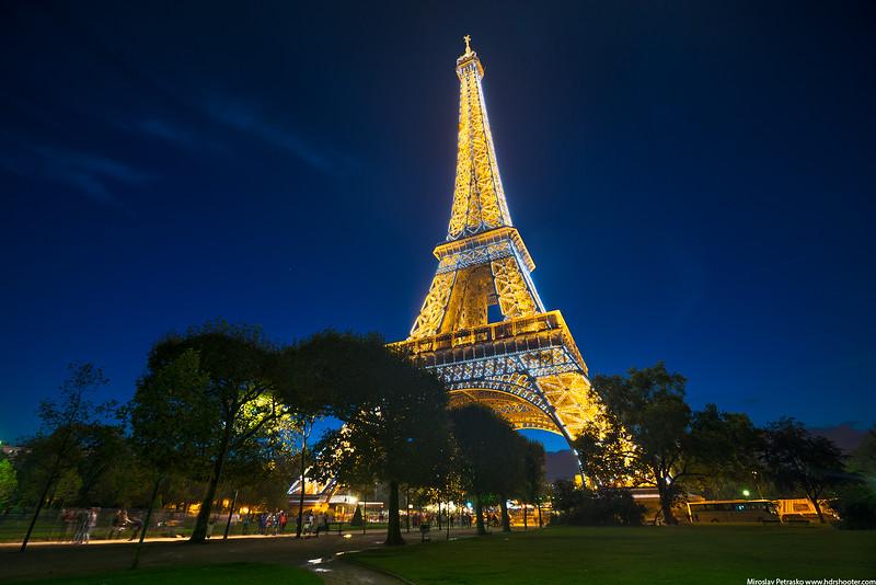 Paris_DSC1218-web.jpg