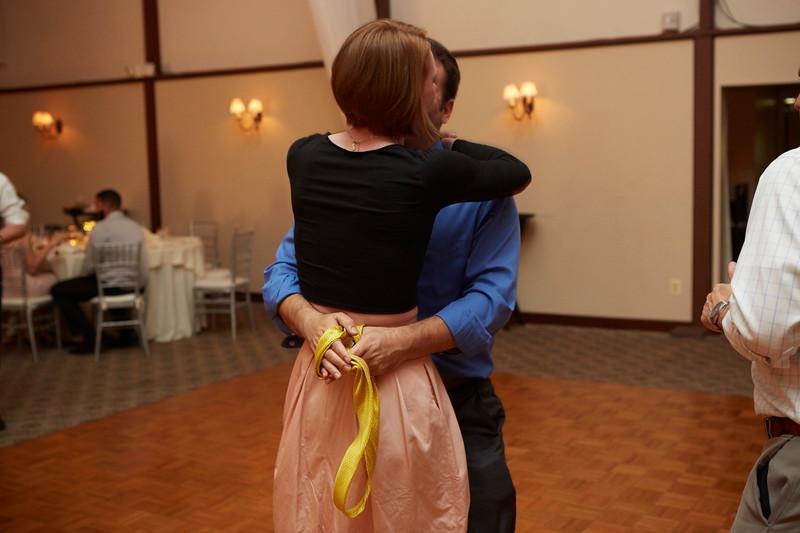 WEDDING_05_28_17_428.jpg