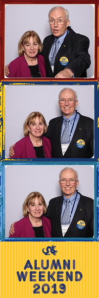 Drexel University Class of 1969 Reunion