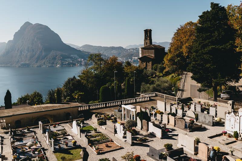 Lake Com &  Lake Lugano Adventure-220.jpg