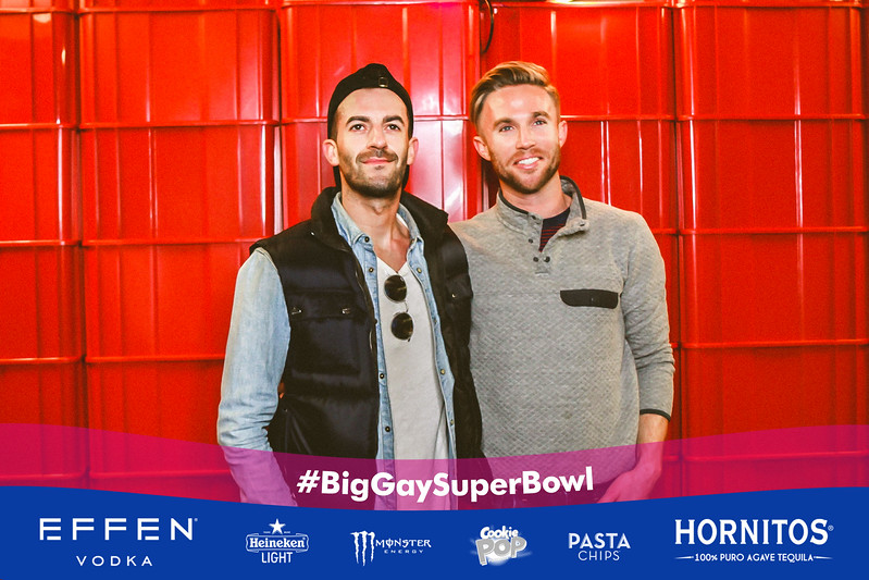 Big Gay Super Bowl Party 2017-159.jpg