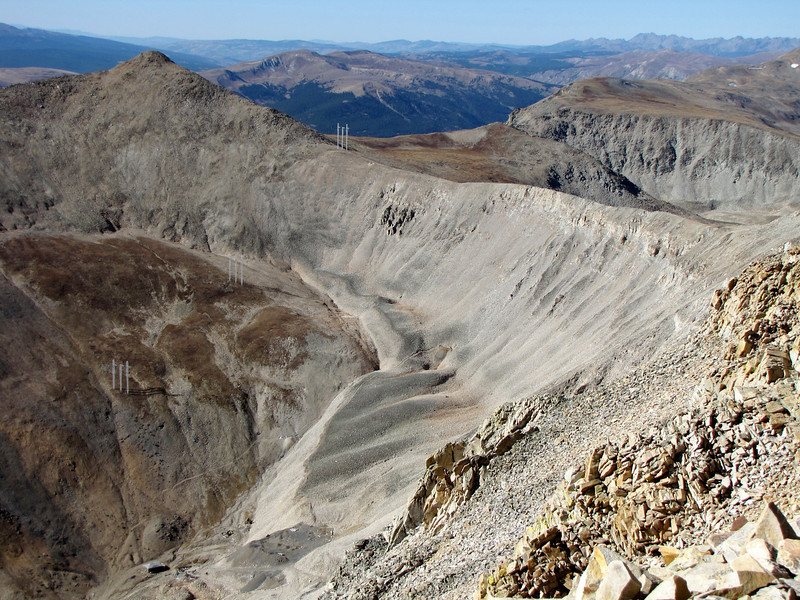 Mt Sherman 9-26-2010 (164).jpg