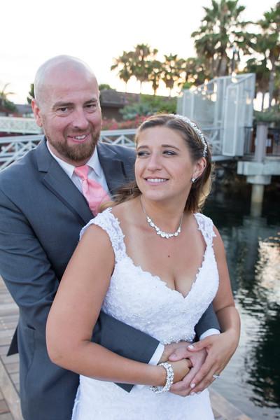 Dana&Matt_537.jpg
