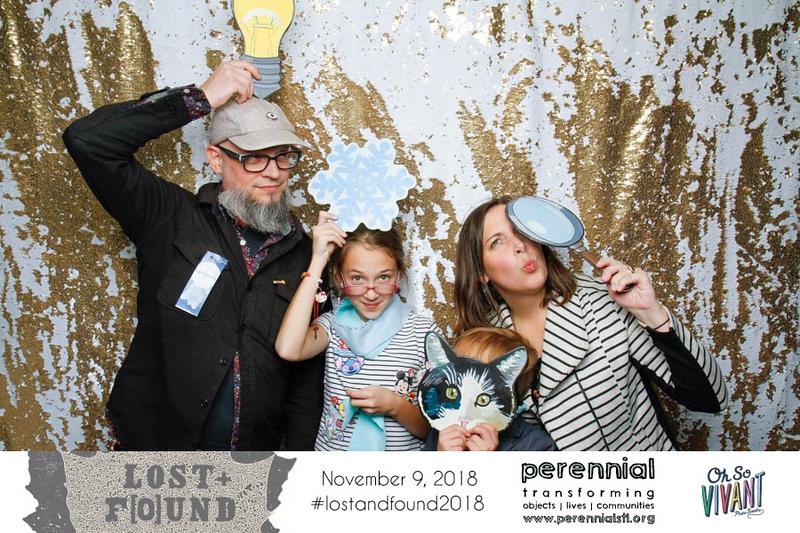 Perennial Lost + Found 11.9.2018-153.jpg