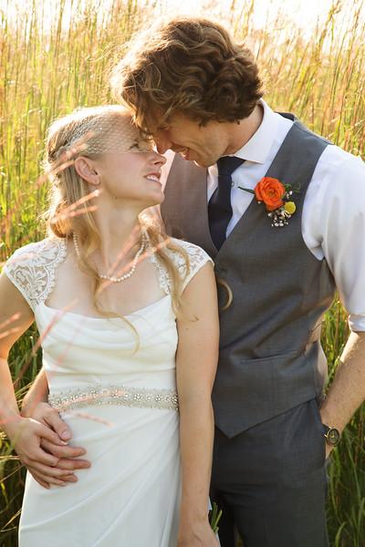 Hemmesch Wedding (507).jpg
