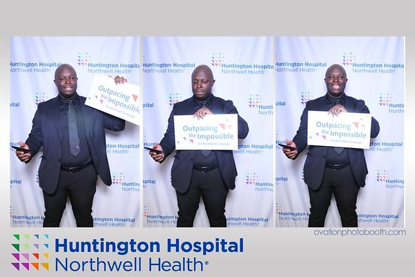 11 30 18 Huntington Hospital