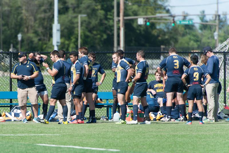 2015 Michigan Rugby vs. Norte 002.jpg