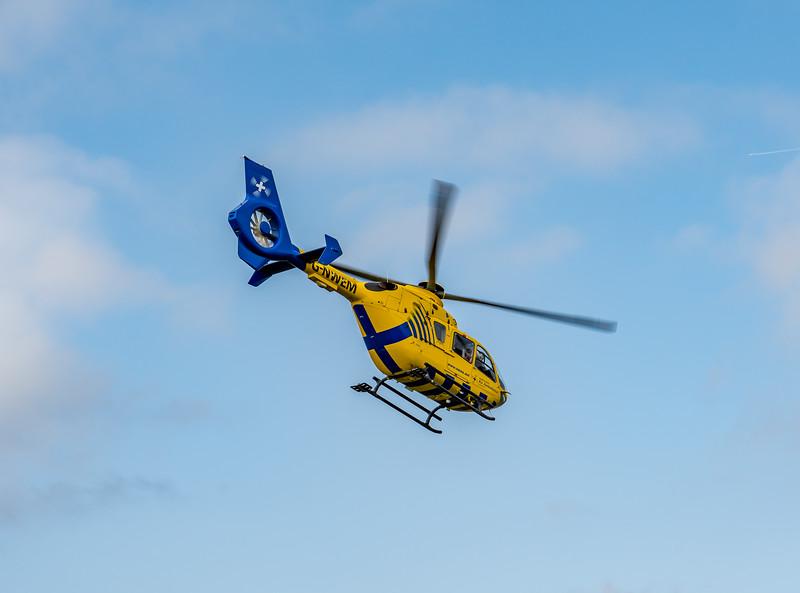 Air Ambulance-12.jpg
