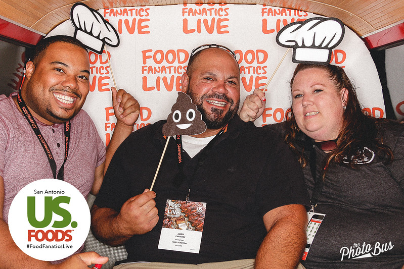 us-foods-photo-booth-194.jpg