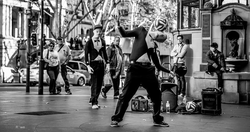 streetPhoto-5267.jpg
