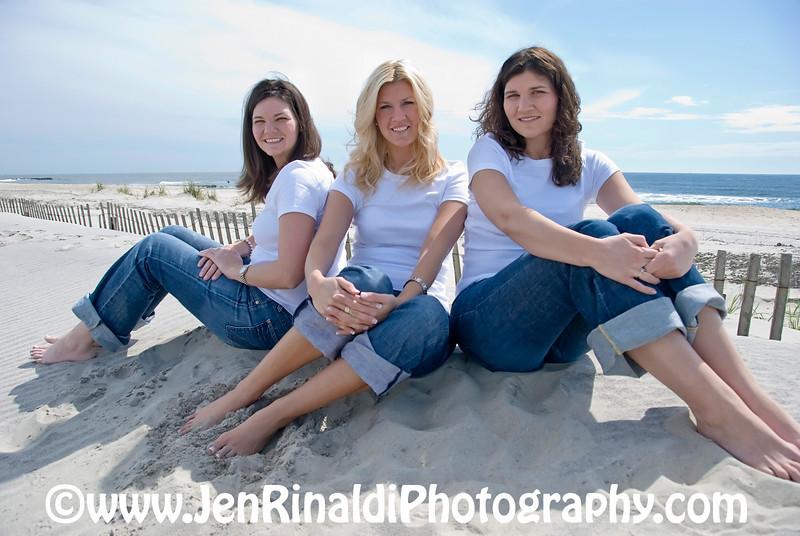 Emily F. Sisters - FINAL EDITS 5/18/08