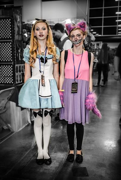 comicon2015-9.jpg