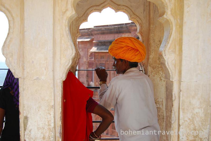 Rajasthani Family portrait in Jodhpur (2).jpg