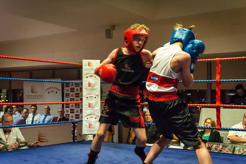 -Boxing Event March 5 2016Boxing Event March 5 2016-14810481.jpg