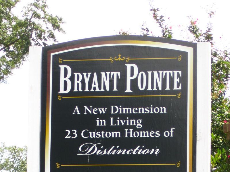 Bryant Pointe Marietta GA (15).JPG