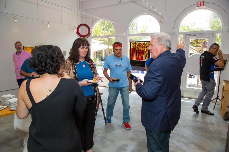 208-CoC_Dali-Gallery-VIP_4-21-18.jpg
