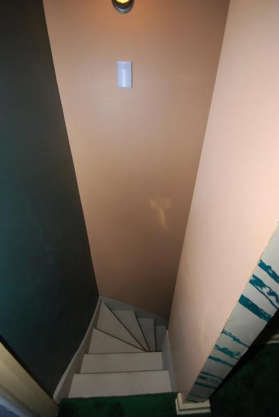 Stairs-Back4.jpg
