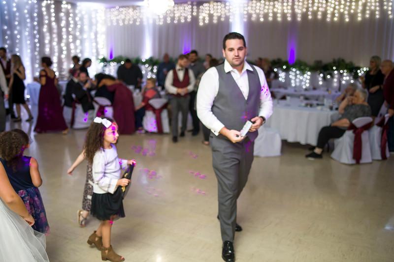 Marissa & Kyle Wedding (646).jpg