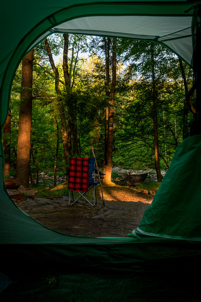 Tent view at Elkmont.jpg