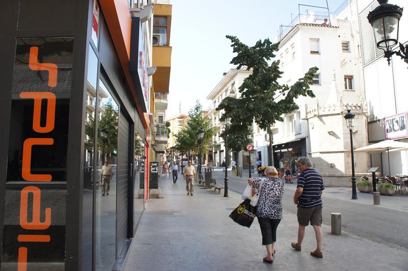 2011-08-695-Испания-Бланес.JPG