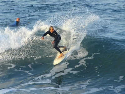 7/24/19 * DAILY SURFING PHOTOS * H.B. PIER