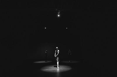 111820 Dance Demo