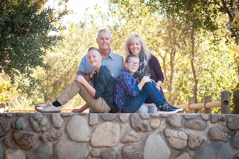 Lambert Family Edit 3-130.jpg