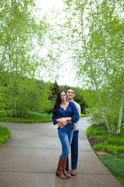 Katie&Devin Engagement-1034.jpg