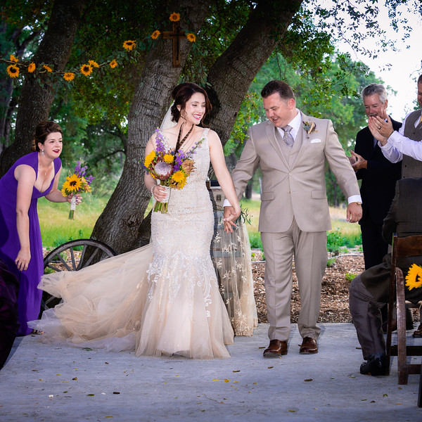 Rock Wedding 2018-443-Edit.JPG