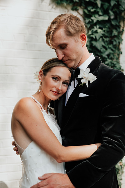 Morgan & Zach _ wedding -223.JPG