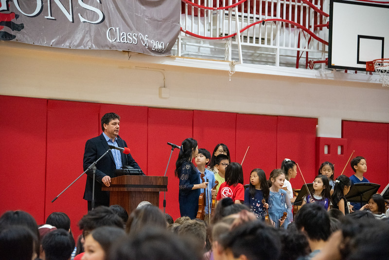 End of Year -Assembly-YIS_3793-2018-19.jpg