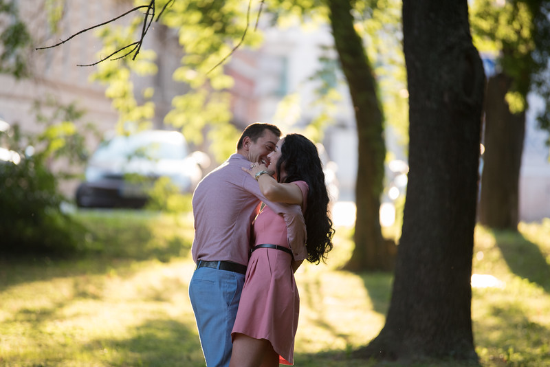 Fotografii nunta Sorina si Petre (70).jpg