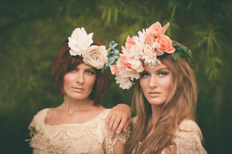 Ksenia & Alexa Summer  (923 of 1193).jpg