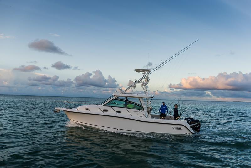 2015-345-Fishing-1695.jpg