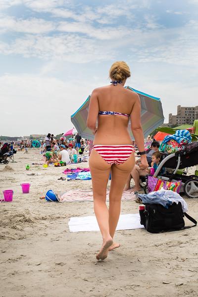 beach-1-2.jpg