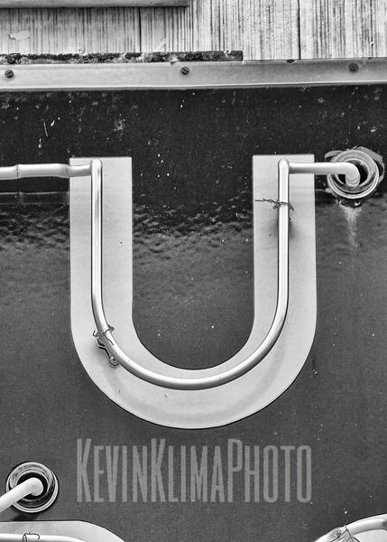 U-3.jpg