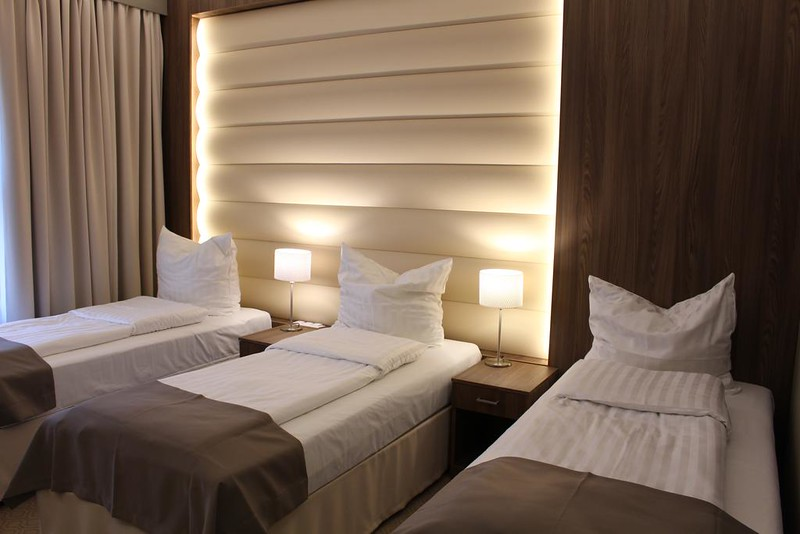 hotel-elektor-krakow1.jpg