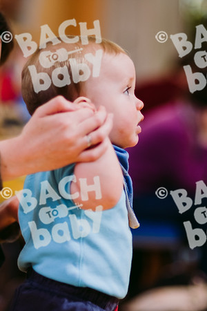 © Bach to Baby 2018_Alejandro Tamagno_Highgate_2018-04-16 012.jpg
