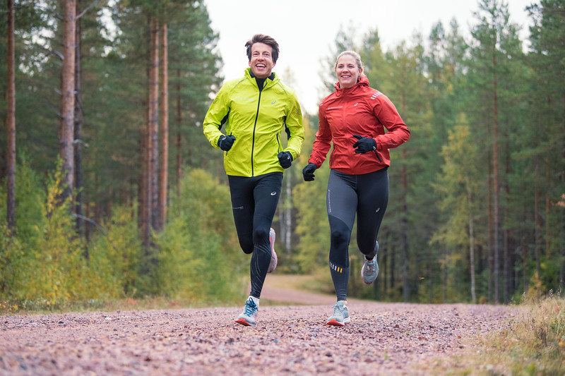 RUN_TRAIL_SS20_SWEDEN_MORA-4348.jpg