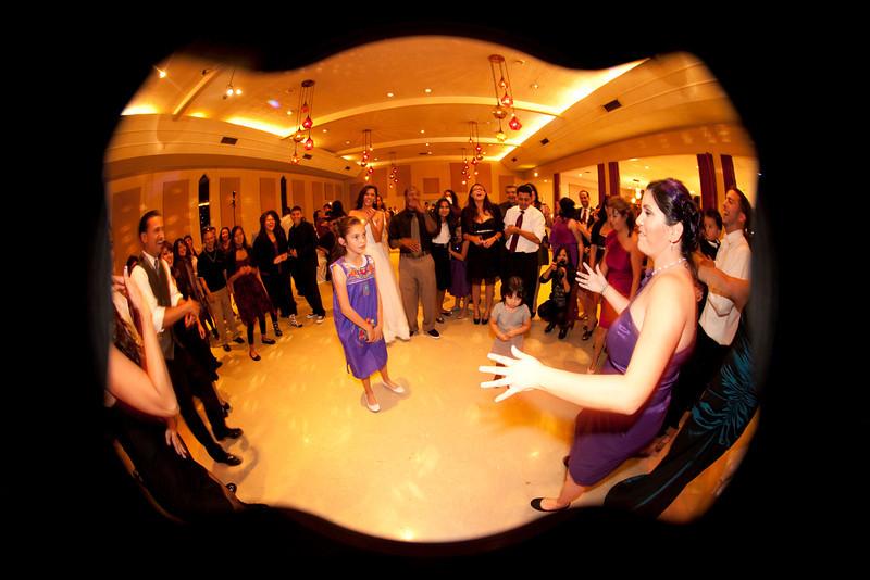 2011-11-11-Servante-Wedding-783.JPG