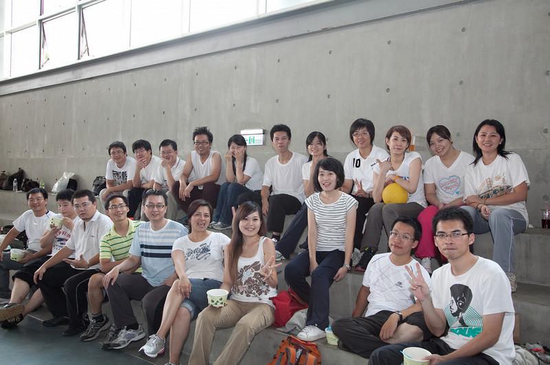 2010_0814_GI_Days-514.jpg