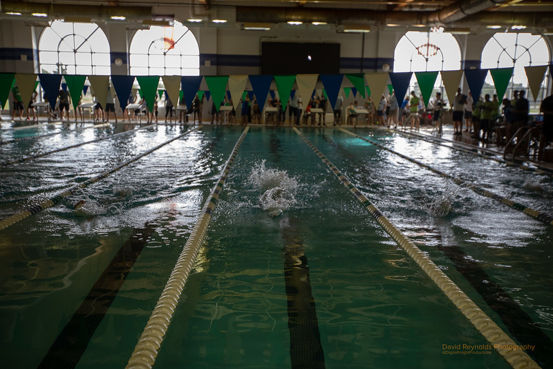 Summer_2019_Divisional_Swim_Meet_-0006.jpg