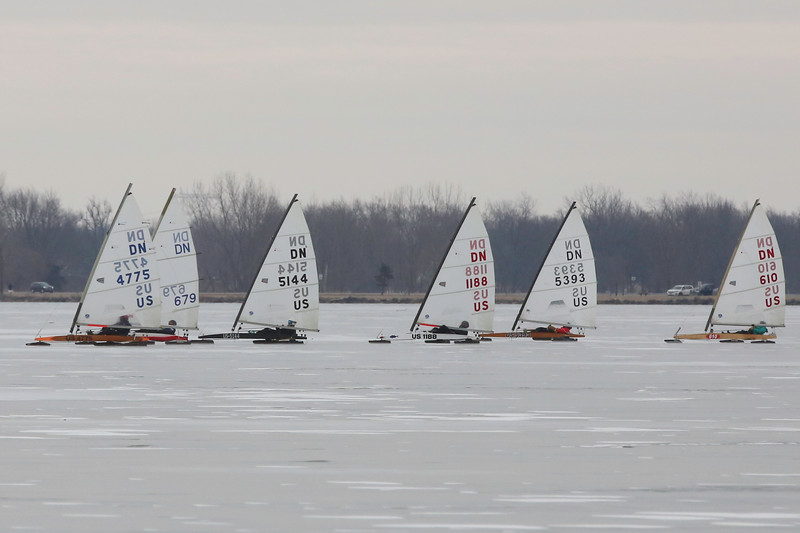 DN Ice Boat Championships-34.jpg