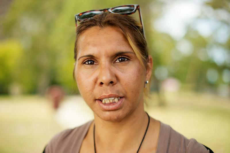 Indigenous Australian Woman in-1273996691-O.jpg