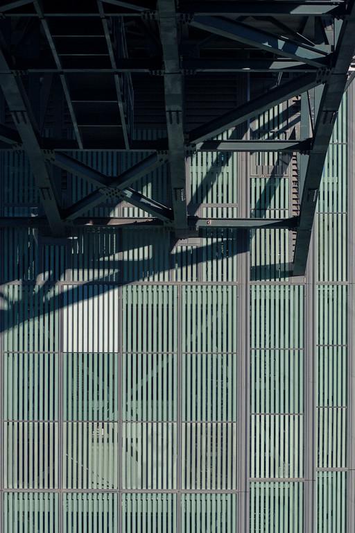 alexandergardner-Niagara-20110823-48